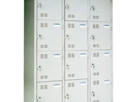Tủ để đồ cá nhân, tủ locker