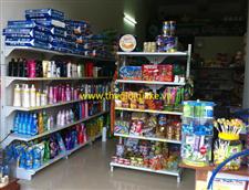 Mua kệ siêu thị tại Vinh, Nghệ An