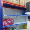 Giá kệ siêu thị tại Giao Thủy, Nam Định