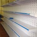 giá kệ siêu thị tại Nghĩa Lộ Yên Báigiá kệ siêu thị tại Nghĩa Lộ Yên Bái