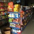 Giá kệ siêu thị tại Quang Bình, Hà Giang