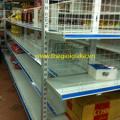 Giá kệ siêu thị tại Bát Xát Lào Cai