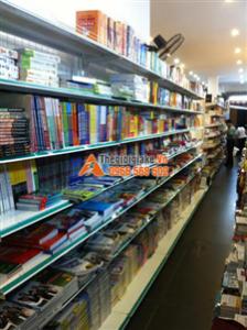 giá kệ siêu thị tại Kiến Xương, Thái Bình