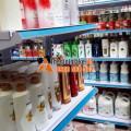 Mua kệ siêu thị tại Kim Sơn, Ninh Bình