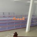kệ siêu thị thanh lý tại Hà Tĩnh