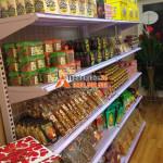 mở siêu thị mini tại Lào Cai