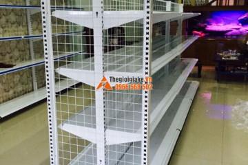 Mua kệ siêu thị tại Thanh Chương, Nghệ An