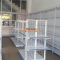 Giá kệ siêu thị tại Hữu Lũng, Lạng Sơn