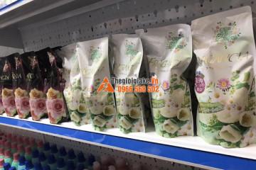 Giá kệ siêu thị giá rẻ tại Anh Sơn,Nghệ An