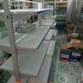 Giá kệ siêu thị tại Bát Tràng