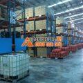 kệ sắt công nghiệp tại Yên Phong, Bắc Ninh