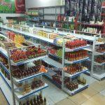 giá kệ siêu thị ứng hòa